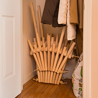 Folded-Chair-In-Closet