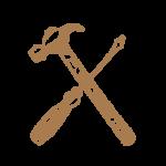 hammer-screwdriver