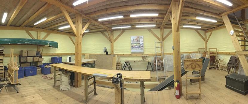 pioneer-chairs-workshop