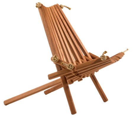 african-mahogany-pioneer-chair