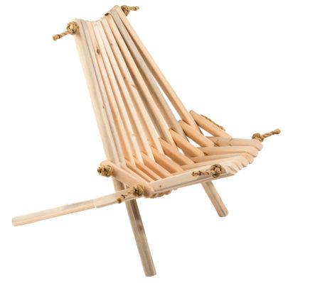 pine-pioneer-chair