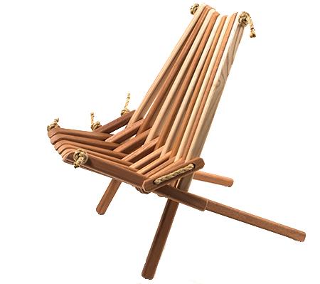 pioneer-combination-chair