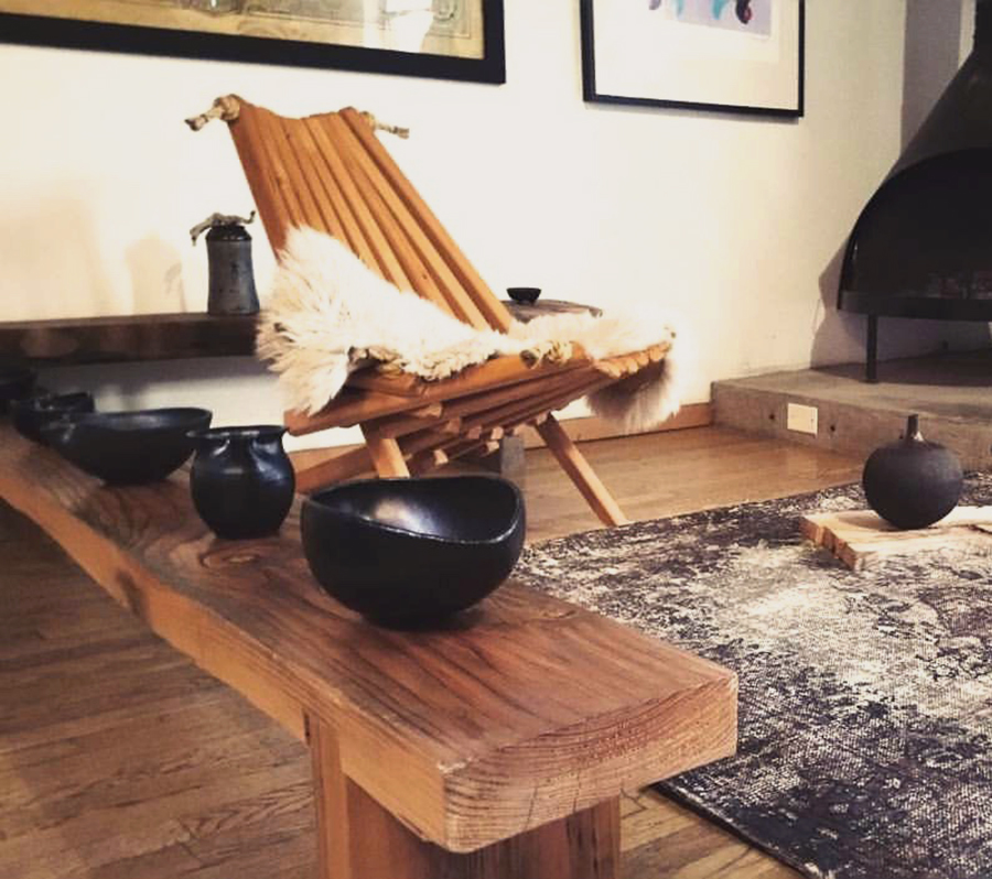 Pioneer-Chair-in-home