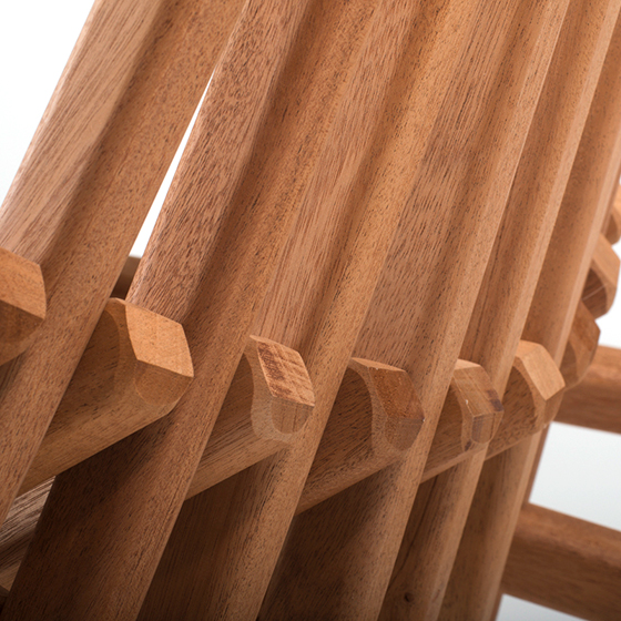 african-mahogany-close-up-back-of-chair