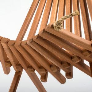 african-mahogany-close-up-bottom