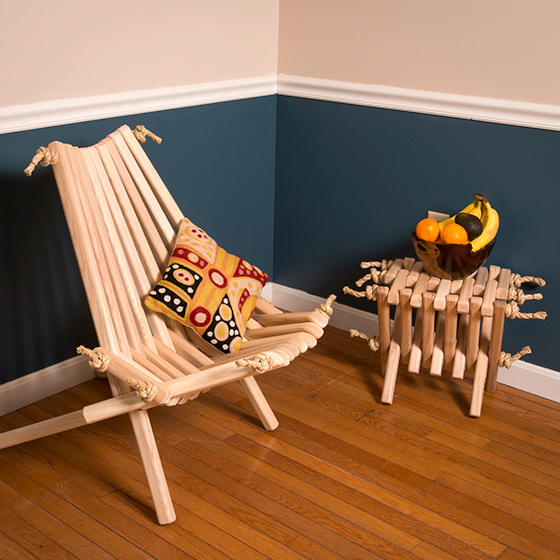 chair-and-table-decorated
