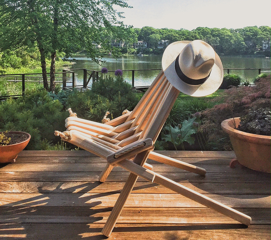 pioneer-chair-porch-with-hat