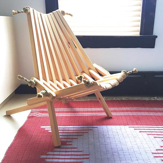 Pioneerr-Pine-Chair