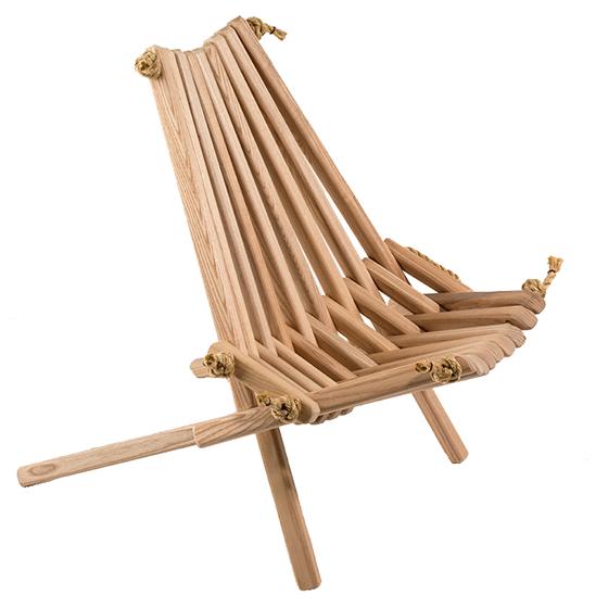 ash-pioneer-chair