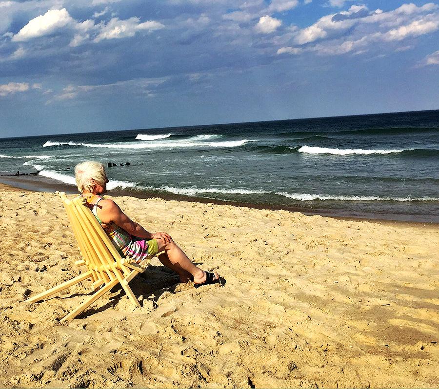 chair-on-the-beach