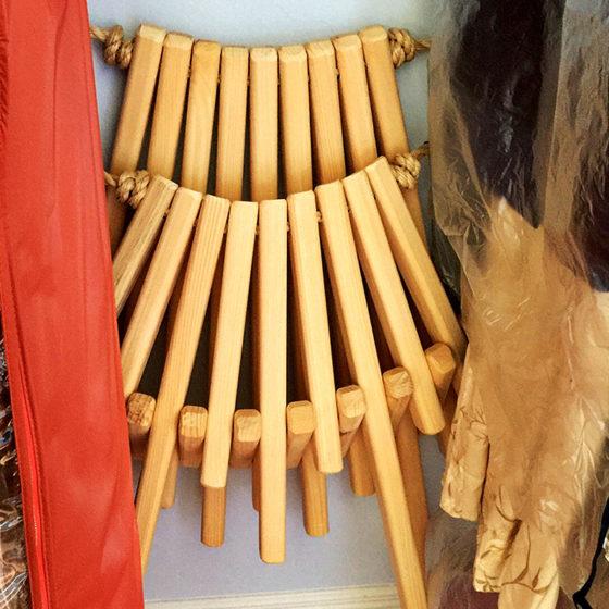 folder-chair-in-closet
