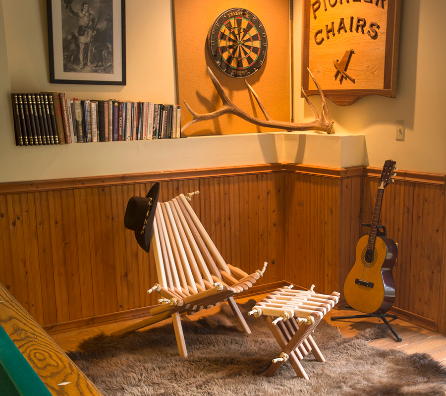 man-cave-pioneer-chair