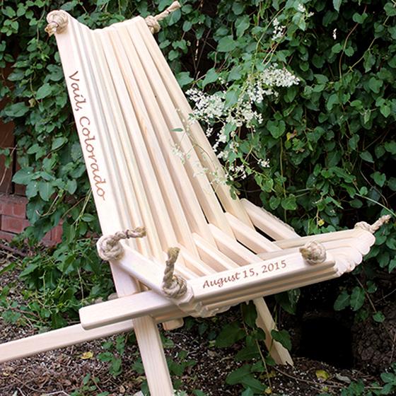 pioneer-chair-engraving